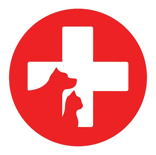 emergencyvetsusa.com