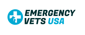 Emergency Vets USA logo